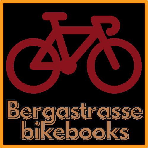 Bergstrassebikebooks